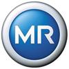 Logo - Reinhausen