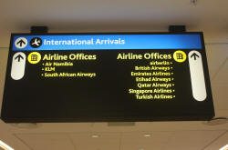 cape_town_international_2