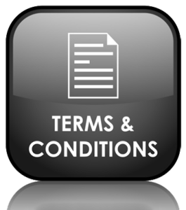 Buzz Around Terms & Conditions
