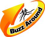Buzz Around